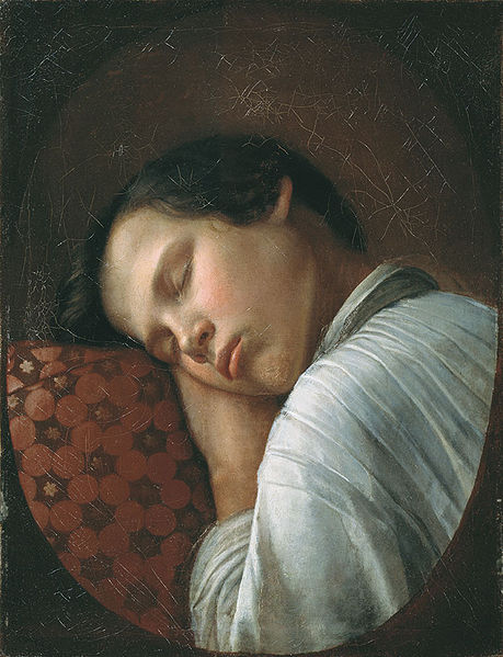 File:Sleeping boy (Nikifor Krylov).jpg