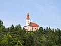 Slovenia DSC 9247 (15191553749).jpg