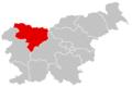 Slovenian-regions-gorenjska.png