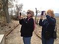 Smartphone cameras on refuge (7029496999).jpg