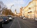 Smetanovo nábřeží, od Betlémské ke Karlovým lázním.jpg