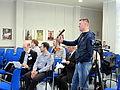 Smolensk Wiki-Conference 2013 192.JPG