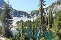 Snow Lake (Mount Rainier) (4924163984).jpg