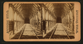 Snow sheds on the Pacific R.R, from Robert N. Dennis collection of stereoscopic views 2.png