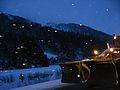 Snowplow at twilight in Alaska.jpg