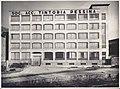 Soc. Acc. Tintoria Pessina - Como - Fabbricato industriale 1929.jpg