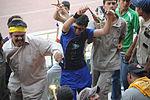 Soccer tournament in Baghdad DVIDS176415.jpg