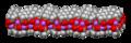 Sodium-acetate-form-I-xtal-sheet-3D-sf.png