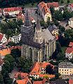 Soest, St.-Maria-zur-Wiese-Kirche -- 2014 -- 8757 -- Ausschnitt.jpg