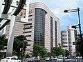 Sogō Chiba.jpg