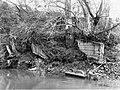 Soil Erosion, River Torrens(GN10898).jpg