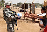 Soldier's Legacy, Upcoming Tournament Mark Daylong Site Assessment Mission DVIDS166056.jpg