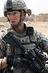 Soldiers assess civil improvement projects DVIDS182854.jpg