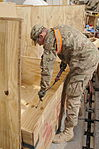 Soldiers sift, sort, scrub, ship, save 140226-A-AP268-458.jpg