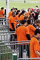 Solidays 2013 - Entrée du festival - 004.jpg