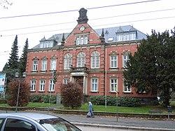 Solingen, Germany - panoramio (1) .jpg