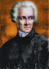 Διονύσιος Σολωμός (1798 - 1857)