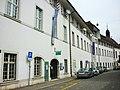 Solothurn Altes Spital.jpg