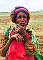 Somali female farmer in Afgoye near Mogadishu.jpg