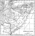 Somalia1911.png