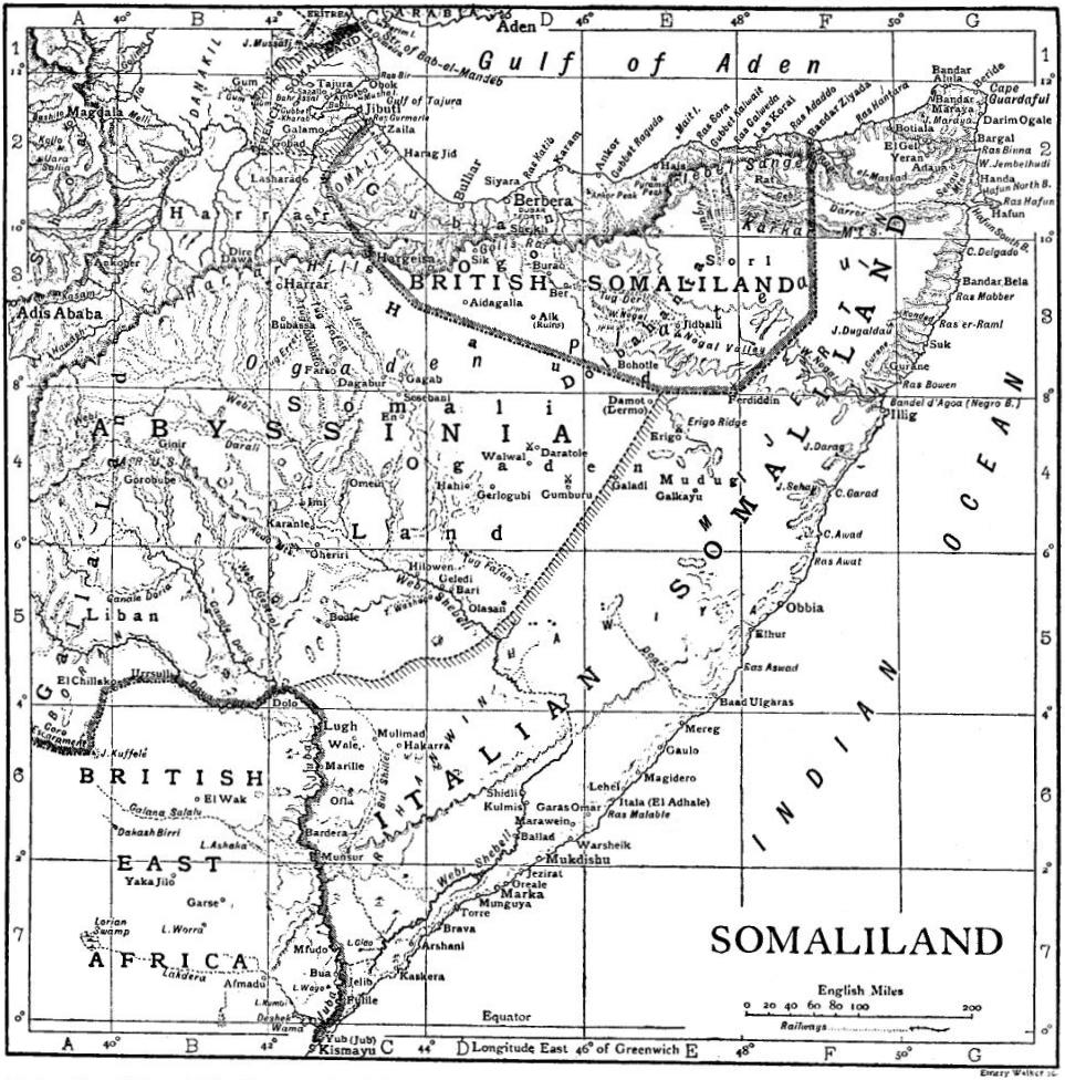 Somalia1911