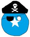 Somalia pirata.png