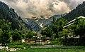 Somewhere in paradise - Khyber Pakhtunkhwa.jpg