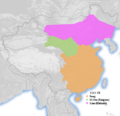 Songliaoxixia.png