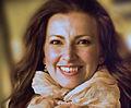 Sonja Aldén 2012.jpg