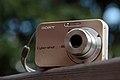 Sony DSC-N2.jpg