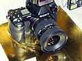 Sony alpha 900 IMG 2200.jpg