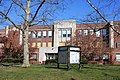 Souderton High School.jpg
