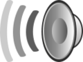Sound-icon-rtl.png