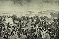 South Africa and the Transvaal War (1900) (14763121231).jpg