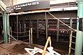 South Ferry Station Platform (8141518075).jpg