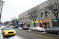 South Highland Avenue Pittsburgh.JPG