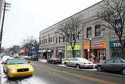 Shadyside (Pittsburgh) - Wikipedia