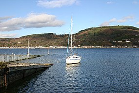 South Kessock pier - geograph.org.uk - 124266.jpg