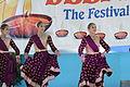 South Street Seaport Deepavali 2014 (15900627048).jpg