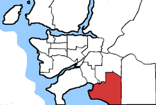 South Surrey—White Rock—Cloverdale.png