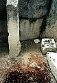 South Temple, Small Chamber Tarxien ta11.jpg