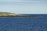 South end of the isle of Balta - geograph.org.uk - 1357955.jpg