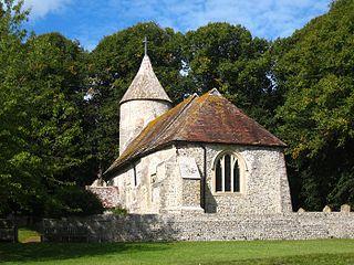 Southease Human settlement in England