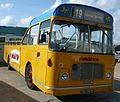 Southern Vectis 864.JPG