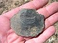Southwest Idaho stone flake 2.jpg