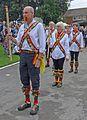 Sowerby Bridge Rushbearing Festival 2016 (28859886293).jpg