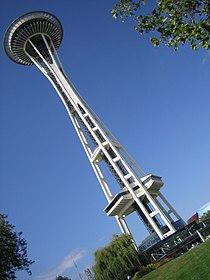 Space needle Seattle1.jpg