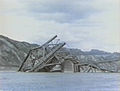 Special Film Project 186 - Brücke von Remagen nach Einsturz 4.jpg