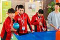 Special Olympics World Winter Games 2017 Jufa Vienna-17.jpg