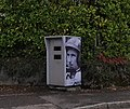 Speed camera with Jo Siffert on it ! (43865776520).jpg